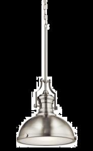 32429 - Luminaire suspendu industriel