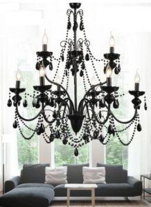 12109 - Luminaire chandelier