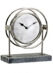 31175 - Horloge