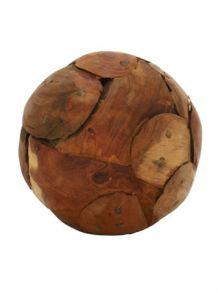 18150 - Décoration en bois