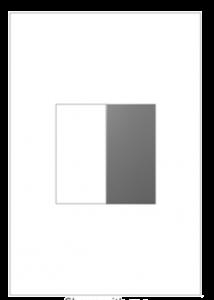 21780 - Demi magnésium
