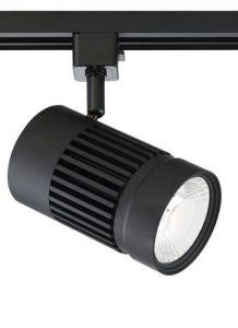 19544 - Dirigeable DEL haute puissance 4800 lumens.