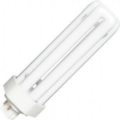 24549 - Lampe fluorescente linéaire pl42 4100k ttt 4p