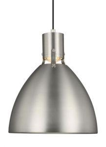 50920 - Luminaire dôme 14 pces.