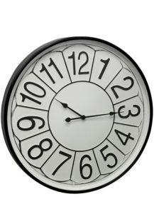 44228 - Horloge