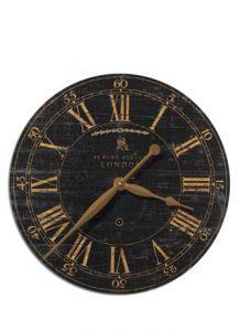 54438 - Horloge 18 pouces