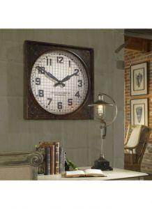 15571 - Horloge 26 pouces