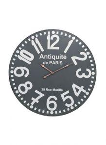 33914 - Horloge
