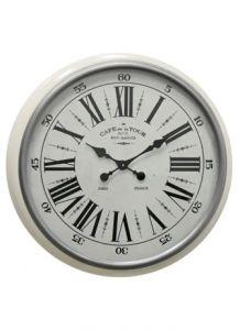 54143 - Horloge 28''
