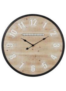 54519 - Horloge