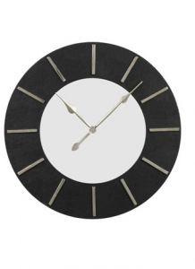 61264 - Horloge