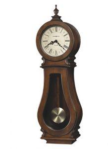 23424 - Horloge