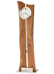 27599 - Horloge