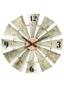 27920 - Horloge