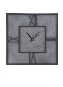 30066 - Horloge industrielle