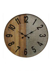 30689 - Horloge