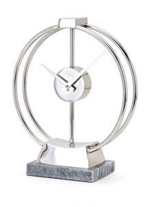 31174 - Horloge