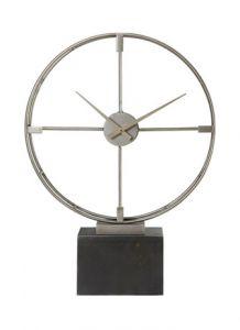31493 - Horloge