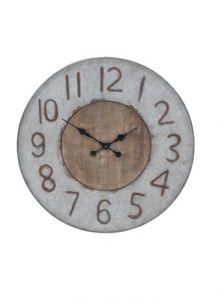 32047 - Horloge