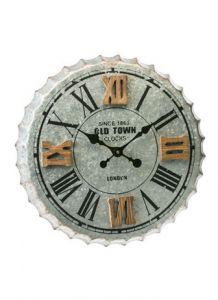 33849 - Horloge