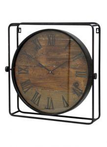 42032 - Horloge