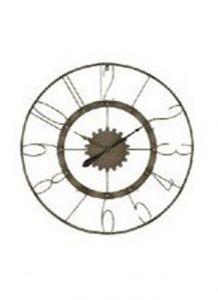 31544 - Horloge