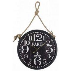 18725 - Horloge