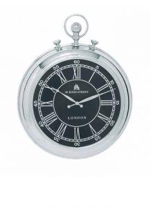 20013 - Horloge