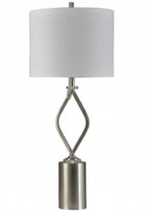 42846 - Lampe de table
