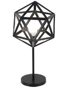 27757 - Lampe de table