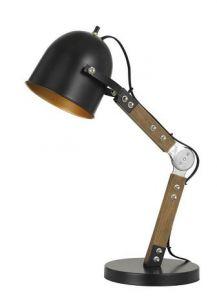 27767 - Lampe de table