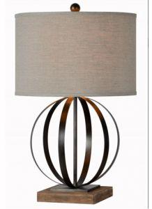 30844 - Lampe de table