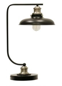 31502 - Lampe de table