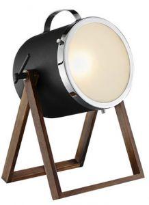 33802 - Lampe de table