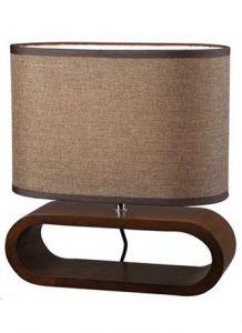 13809 - Lampe de table