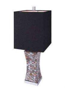 58525 - Lampe de table