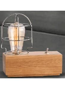 12239 - Lampe de Table
