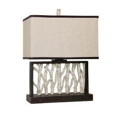 18109 - Lampe de table