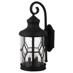 23511 - Lampe murale extérieur
