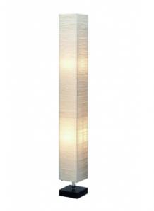 34113 - Lampe sur pied