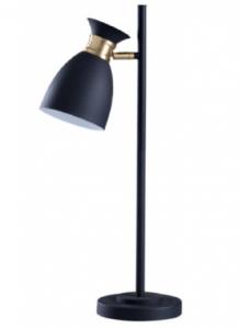 41632 - Lampe sur table
