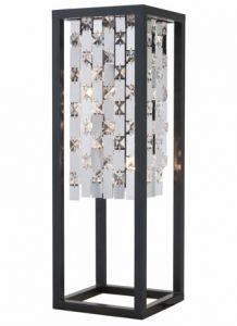 31603 - Lampe sur table