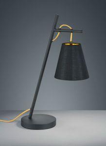 33506 - Lampe sur table