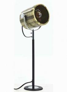 33081 - Lampe sur table