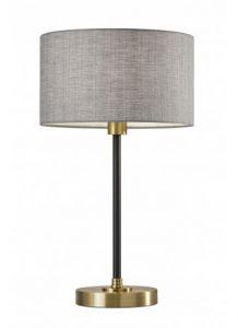 42001 - Lampe sur table