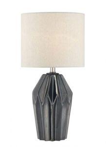 60248 - Lampe sur table
