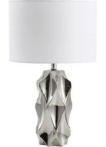 55605 - Lampe sur table