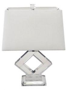 55608 - Lampe sur table
