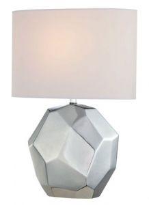 60254 - Lampe sur table