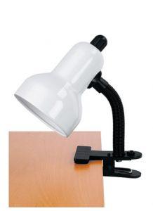 54046 - Lampe de bureau sur pince
